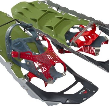 MSR Men's Revo Ascent Snowshoes- 2019