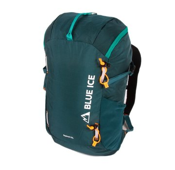 Blue Ice Squirrel 22L Pack
