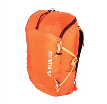 Blue Ice Squirrel 32L Pack