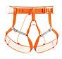Altitude® Harness Orange/White