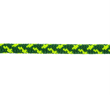 Sterling 6mm Accessory Cord (by the foot)