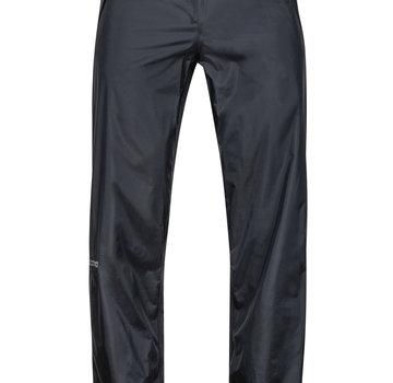 Marmot Men's PreCip Full Zip Pants