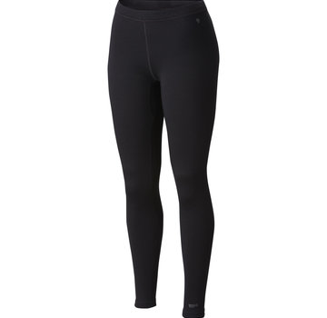 Mountain Hardwear Women's Integral Pro Tights - F2014