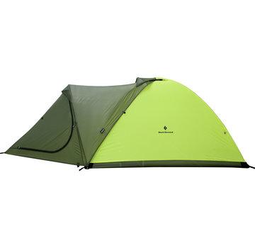 Black Diamond Firstlight Tent Vestibule 2018