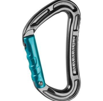 Mammut Bionic Key Lock - 2015 Closeout