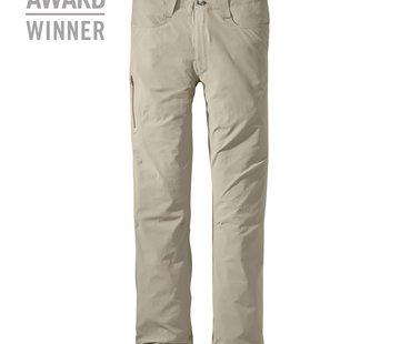 Outdoor Research Men's Ferrosi Pants- 2018