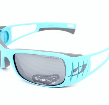 Julbo Tensing Sunglasses