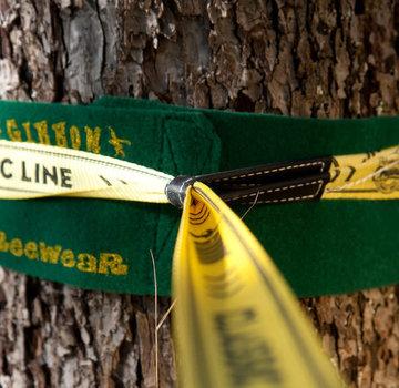 Gibbons Tree Wear Slackline Tree Protector