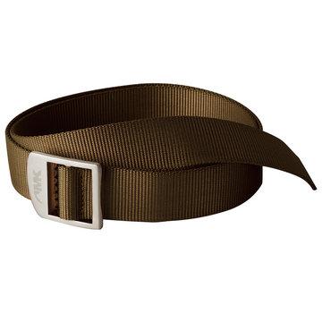 Mountain Khakis Webbing Belt