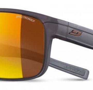 Julbo Renegade Men's Sunglasses