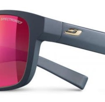 Julbo Reach Junior Sunglasses