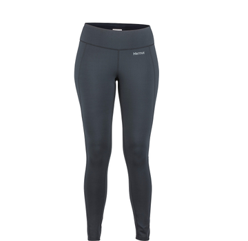 Marmot Women's Midweight Meghan Tight