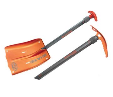 Backcountry Access Shaxe Speed Shovel