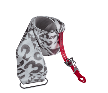 G3 Expedition Climbing Skins