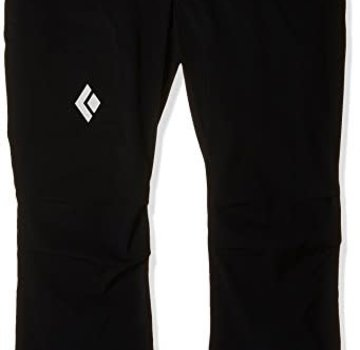 Black Diamond Men's Dawn Patrol LT Pants