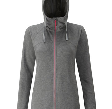 Rab Women's Top-Out Hoody- 12