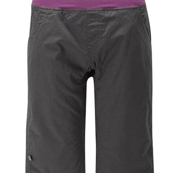 Rab Women's Crank Shorts- 12- 2018