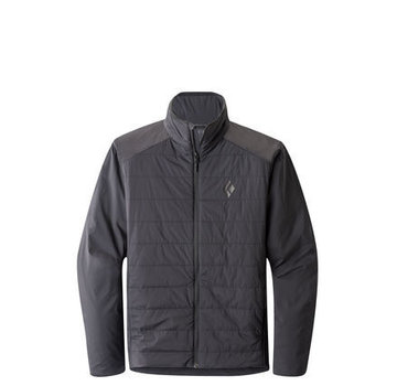 Black Diamond Men's First Light Jacket