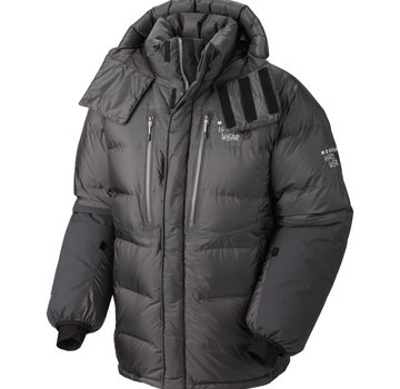 Mountain Hardwear Men's Absolute Zero™ Parka
