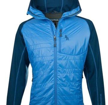 Brooks Range Men's Alpha Softshell Jacket