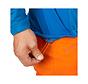 Men's Eigerjoch IN Hybrid Jacket