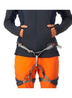Mammut Women's Eigerjoch IN Hybrid Jacket