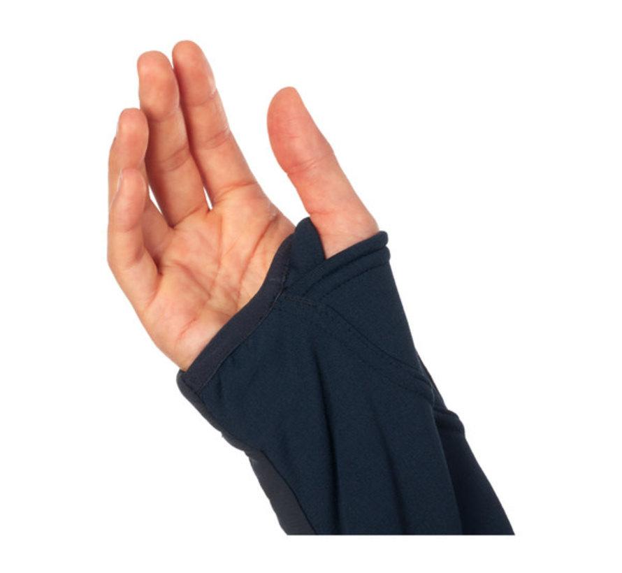 Women's Eigerjoch IN Hybrid Jacket