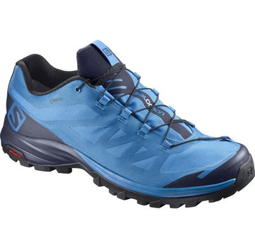 Salomon Men's Outpath GTX- 2017