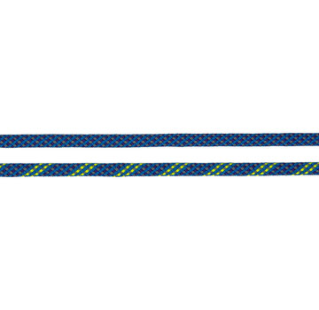 Sterling Aero 9.2mm Single Dynamic Bicolor Blue 60M