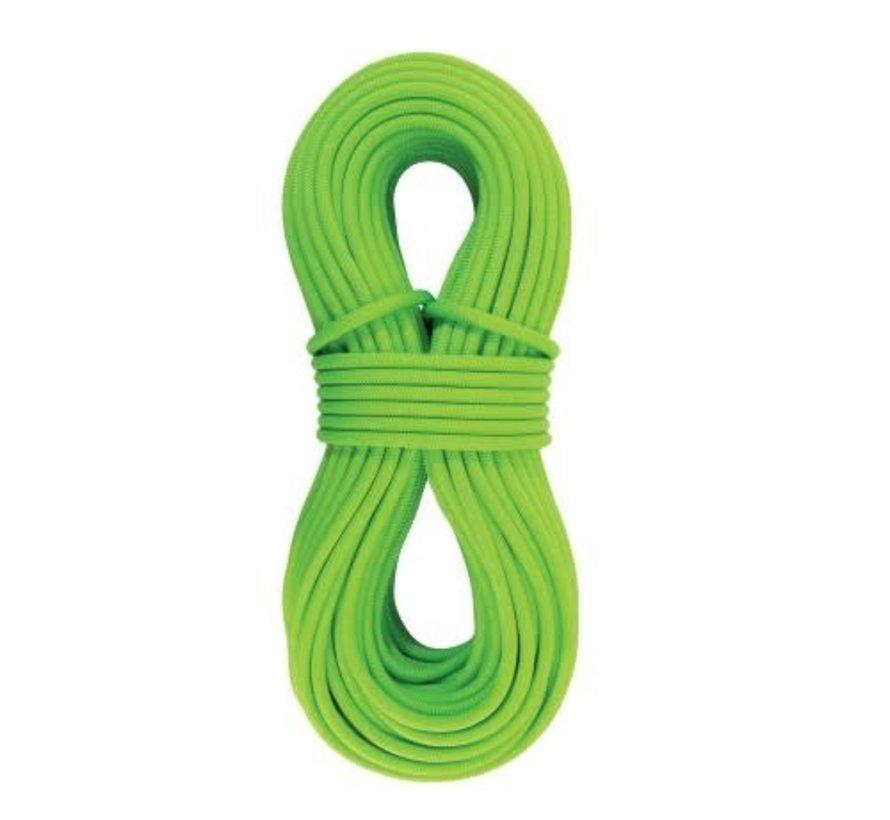 Nano IX 9.0mm DryXP Rope