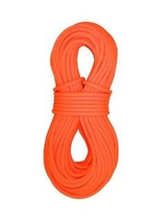 Sterling Nano IX 9.0mm DryXP Rope