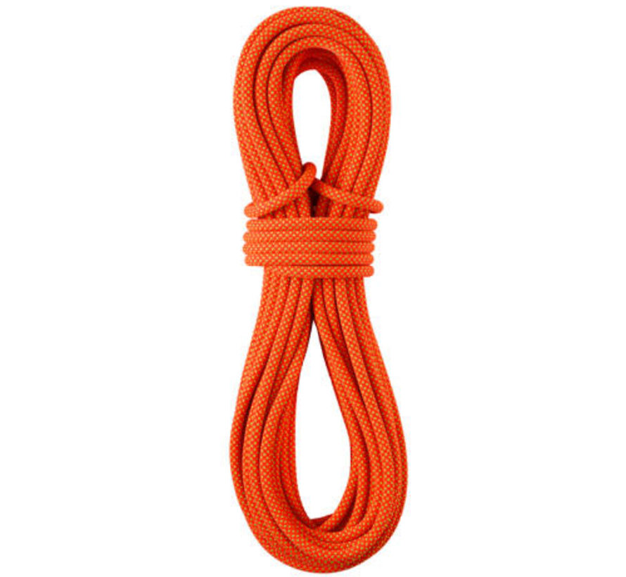 Photon 7.8mm DryXP Rope