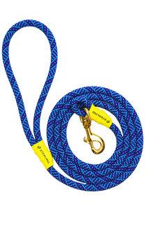 Sterling Dog Leash