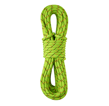 """Sterling 11mm (7/16"""") WorkPro (By the Foot) Neon Green"""