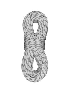 Sterling 11mm SafetyPro Static Rope