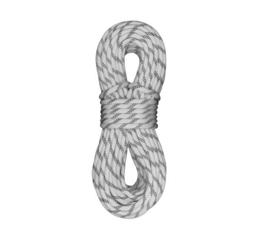 11mm SafetyPro Static Rope