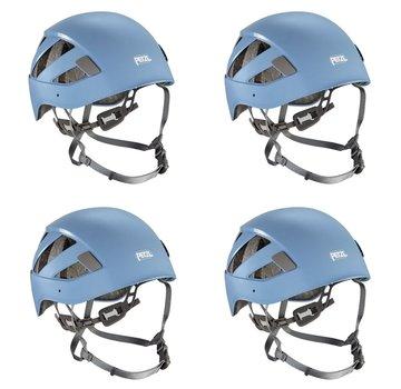 Petzl Boreo Club Helmet 4/pack