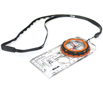 Explorer Pro Compass
