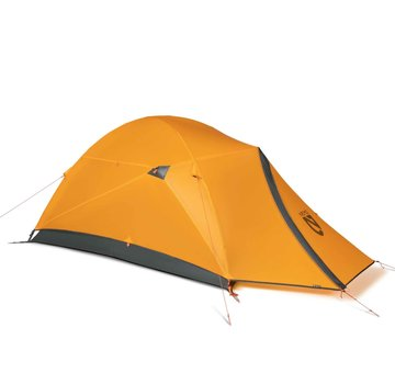 Nemo Kunai 3-4 Season Backpacking Tent 2P