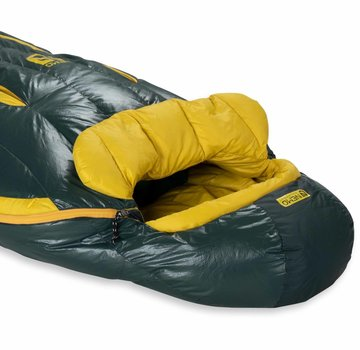 Nemo Riff Men's Down Sleeping Bag 30 deg