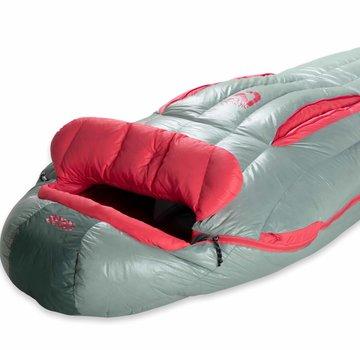 Nemo Riff Women's Down Sleeping Bag 15 deg