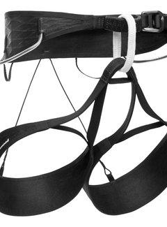 Black Diamond Men's airNET Harness