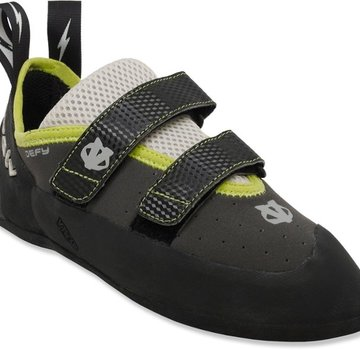 Evolv Defy Climbing Shoes