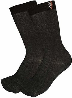 WSI Sportswear HEATR® Socks Black S