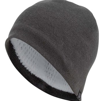 Marmot Alpha Direct Beanie Black