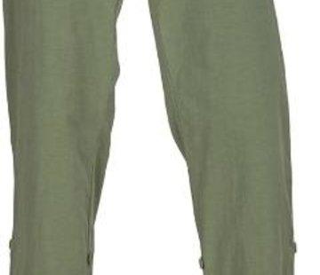 Marmot Women's Ginny Pant