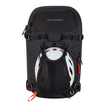 Mammut Pro X Removeable Airbag 35L - Highway-Black