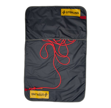 Sterling Rope Tarp Plus with Pocket