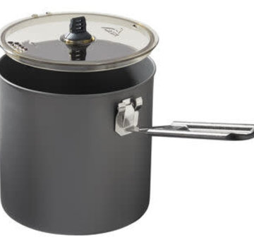 MSR Trail Lite 2L Pot  2.0L