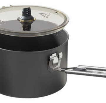 MSR Trail Lite 1.3L Pot  1.3L